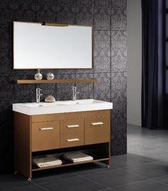 Photography Gallery Sites  stainless steel bathroom cabinet bathroom vanity