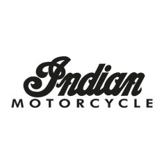 400 Best Vintage Indian Motorcycles images in 2019