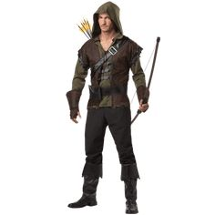 2a70399c270 75 Best Robin Hood Costumes images