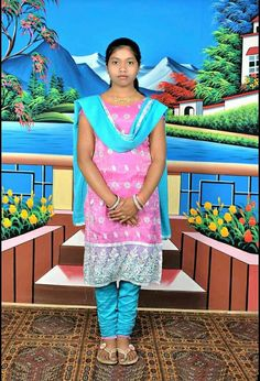 Beautiful Girl In India, Beautiful Girl Photo, Beautiful Birds, Funny Girl Videos, Dehati Girl Photo, Desi Girl Image, Girl Number For Friendship, Indian Girl Bikini, Most Beautiful Bollywood Actress