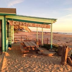 Crystal Cove State Park - Corona del Mar, CA - Kid friendly activity reviews - Trekaroo...let's go!  ; )   laguna CA??!!