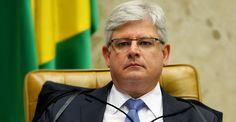 Janot entra com ação no STF contra a lei da terceirização | Intersindical