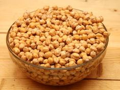 Falafel - eredeti arab recept lépés 2 foto Falafel, Beans, Vegetables, Food, Essen, Vegetable Recipes, Falafels, Meals, Yemek