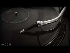 macc - if. Drums, Chill, Music, Musica, Musik, Percussion, Drum, Muziek, Music Activities