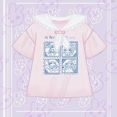 900 Things I Want Ideas In 2021 Yami Kawaii Kawaii Shirts Mountain Rose Herbs