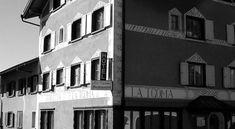 Hotel Restaurant La Tgoma - #Hotel - EUR 80 - #Hotels #Schweiz #Lenz http://www.justigo.lu/hotels/switzerland/lenz/restaurant-la-tgoma_1039.html
