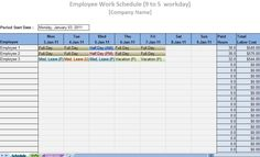 8 Best Images of Printable Work Schedule - Printable Weekly Work Schedule Template, Printable Employee Work Schedule Template and Printable Employee Work Schedule Template Monthly Schedule Template, Weekly Planner Template, Schedule Printable, Weekly Schedule, Christmas Gift Certificate Template, Certificate Templates, Best Templates, Templates Printable Free, School Timetable