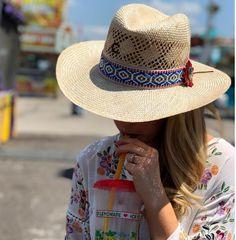 59 Best Cowboy Hats images in 2019  0f645afcab4d