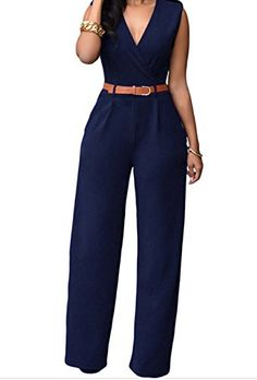 a05cd0fb9cfb 2325 Best Ladies  Jumpsuits and Rompers images in 2019