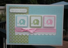 TCPTUES198 by Joho - Cards and Paper Crafts at Splitcoaststampers