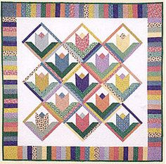 Surprisingly Simple Quilts from Australian Patchwork & Quilting Magazine