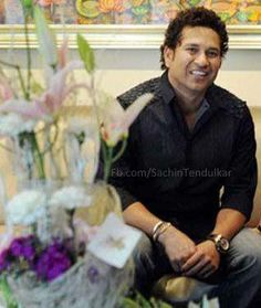 #SachinTendulkar #41 #birthday #wishes