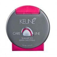 Keune Shampoo Keratin Smoothing  250ml