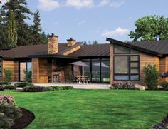 House Plan 1327 -The Mercer | houseplans.co