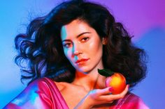 "Have you heard Marina And The Diamonds' new song ""Forget?"" Preview it now before she heads to #BLVDPool for the #ValleyToVegas Spring Concert Series. Tickets available at http://www.cosmopolitanlasvegas.com/experience/event-calendar/event-details/MarinaandTheDiamonds_04-13-2015.aspx?utm_source=pinterest&utm_medium=social&utm_campaign=entertainment&camefrom=CFC_COSMOLV_PINTEREST"