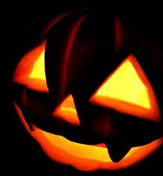 Jack -o- lantern Cute Halloween, Holidays Halloween, Halloween Pumpkins, Haunted Halloween, Halloween Wallpaper, Halloween Backgrounds, Dremel, Five Little Pumpkins, Picture Templates
