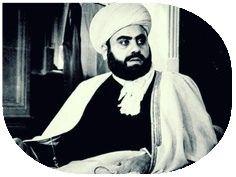 Sheikh Ul Islam Allahshukur Hummat Pashazade People Fictional Characters Historical Figures