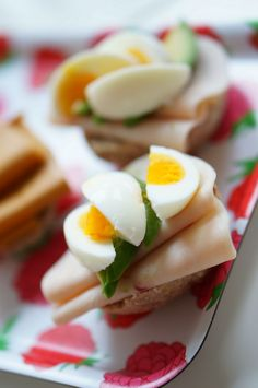 Panna Cotta, Breakfast, Ethnic Recipes, Food, Morning Coffee, Dulce De Leche, Essen, Meals, Yemek