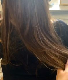 Love this stunning colour and blow dry from Hair Solved Glasgow! Hair Loss Specialist, Latest Hair Color, Long Brown Hair, Hair Loss Women, Hair Loss Treatment, Blow Dry, Color Inspiration, Hairstyle, Long Hair Styles