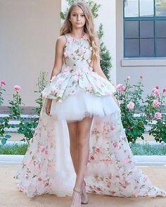 Pagent Dresses For Kids, Wedding Dresses For Kids, Girls Pageant Dresses, Gowns For Girls, Frocks For Girls, Dresses Kids Girl, Dresses For Teens, Daddy Daughter Dance Dresses, Prom Dresses