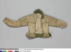 Germanischen Nationalmuseum Nürnberg | Objektkatalog
