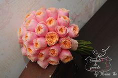 Living coral - vuvuzela roses Live Coral, Roses, Pink, Rose, Pink Roses