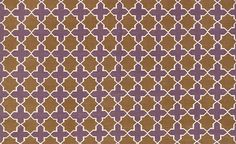 NEW! @Madeline Weinrib's Amagansett fabric translates her signature flatweave carpet designs into a soft, pliable fabric suitable for upholstery. Available in an array of vibrant hues and sophisticated neutrals. #fabric #textiles #gold #purple #multicolor