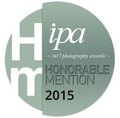 "IPA 2015 - ""International Photography Awards™ - USA  Serie "" Egyptians Transformation "" Honorable Mention IPA 2015 - "" People - Other "" Non-Professional"