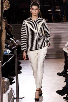 Bouchra Jarrar - Haute Couture
