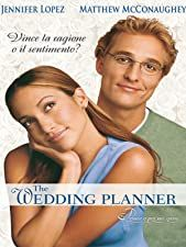 The Wedding Planner planner portada The Wedding Planner - IMDb Romantic Comedy Movies, Romance Movies, Wedding Planner Movie, Wedding Pictures Beach, Movie To Watch List, Planner Tips, Chick Flicks, Matthew Mcconaughey, Vintage Movies