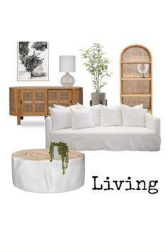 Demo - Interior Design Mood Boards on Style Sourcebook