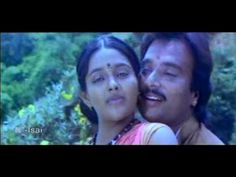 Old Song Download, Audio Songs Free Download, Mp3 Song, Music, Youtube, Wedding Dress, Chiffon, Culture, Tv