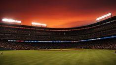 - Everything About Baseball Baseball Park, Soccer Stadium, Baseball League, Football Stadiums, Football Field, Football Players, Stadium Wallpaper, Field Wallpaper, Football Wallpaper