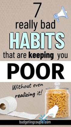 Frugal Living Tips, Frugal Tips, Budgeting Finances, Budgeting Tips, Best Money Saving Tips, Saving Money, How To Get Money, Money Fast, Thing 1