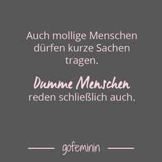 Spruch des Tages #spruch #quote #sprüche #spruchdestages Happy Paintings, Cool Words, Quotations, Best Quotes, Poetry, Wisdom, Lol, Writing, Facts