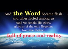 Let the Lord Shepherd You in the Father's House, the Mutual Dwelling Place of God and Man! (see John 1:14) Read more via, www.agodman.com