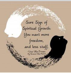 Growing..... ❤