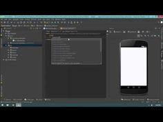 Android Development Tutorial   Action Bars   Basic Buttons Mobile App Development - http://mobileappshandy.com/mobile-app-development/android-development-tutorial-action-bars-basic-buttons-mobile-app-development/