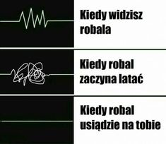 kto to napisał😉 True Memes, True Quotes, Dankest Memes, Wtf Funny, Hilarious, Polish Memes, Weekend Humor, Aesthetic Memes, Funny Mems