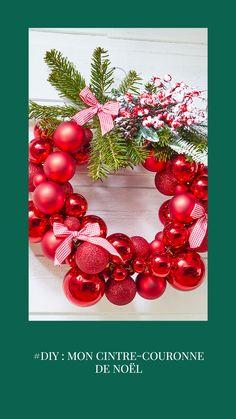 20 Luxe paillettes et feuilles étiquettes-Cadeaux Décoration De Noël Étiquettes Bordeaux//Or