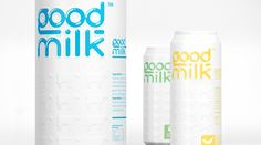 """Milk is a universal and indispensable product."