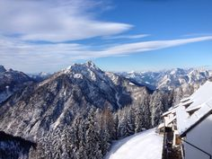 Der Triglav - Monte Tricorno  Julischen Alpen - Alpi Giulie Julian Alps, Slovenia, Mount Everest, National Parks, Mountains, Nature, Travel, Italy, Naturaleza