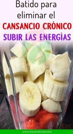 healthy food and drink Healthy Juices, Healthy Smoothies, Healthy Drinks, Smoothie Recipes, Healthy Snacks, Healthy Recipes, Drink Recipes, Healthy Eats, Healthy Life