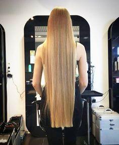 "510 Likes, 4 Comments - нαιя ƒєαтυяє (@hair.feature) on Instagram: ""@danielaarangoa . . . #hairgoals #hairfeed #hair #hairs #hairgrowth #hairinspo #silkyhair…"""