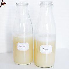 fabriquer un d sherbant naturel et bio eau vinaigre et sel d sherbant naturel vinaigre et. Black Bedroom Furniture Sets. Home Design Ideas
