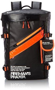 0ba136a98227 467 Best Bags (Messenger, Prada, School, Travel, Tote, Shopping ...