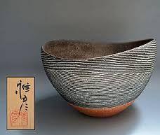 Kuvahaun tulos haulle Japanese ceramics