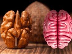 Ces 8 aliments ressemblent à des organes. Ce n'est pas tout, ils les soignent aussi ! noté 3.25 - 4 votes Avez-vous déjà entendu parler de la théorie des signatures (autrement appelé principe de signature) ? C'est une théorie méconnue qui voit une corrélation entre le bénéfice apporté par un fruit ou un légume et la...