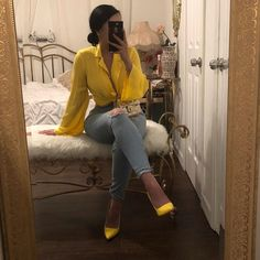 everyday outfits for moms,everyday outfits simple,everyday outfits casual,everyday outfits for women Dressy Outfits, Stylish Outfits, Spring Outfits, Fashion Outfits, Womens Fashion, Vest Outfits, Male Fashion, Dress Fashion, African Fashion