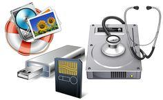 D & B Computer Services en North Miami Beach, Florida también tenemos una amplia experiencia en recuperación de datos especializados, tales como el correo electrónico Outlook, archivos de QuickBooks y Quicken, información Turbotax y bibliotecas de iPhoto.